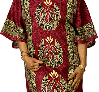 What Is Batik Thai Kaftan Caftan Cotton Batik And Rayon
